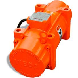 Vibco Heavy Duty Electric Vibrator - 4P-1000-3