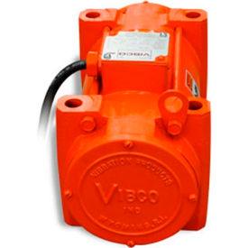 Vibco Heavy Duty Electric Vibrator - 4P-700-3