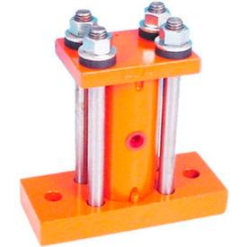 Vibco Pneumatic Piston Vibrator - 50-1-1/4