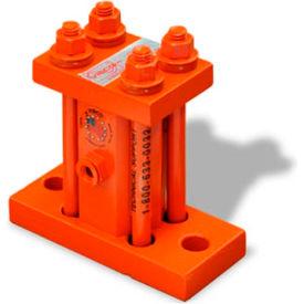 Vibco Pneumatic Piston Vibrator - 50-1