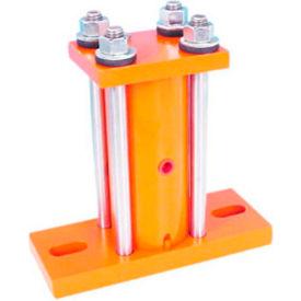Vibco Pneumatic Piston Vibrator - 50-2L