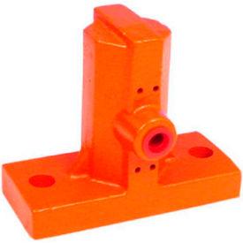 Vibco Pneumatic Piston Vibrator - 55-1S