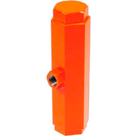 Vibco Pneumatic End Mounted Piston Vibrator - 70-1S