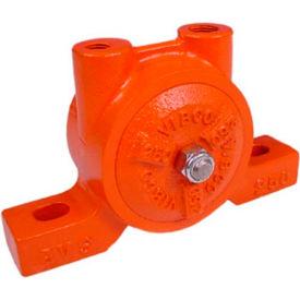 Vibco Silent Pneumatic Turbine Vibrator - BVS-250
