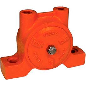 Vibco Silent Pneumatic Turbine Vibrator - BVS-320
