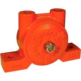 Vibco Silent Pneumatic Turbine Vibrator - BVS-510