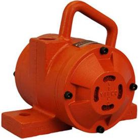 Vibco Heavy Duty Silent Pneumatic Turbine Vibrator - CCF-5000