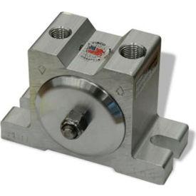 Vibco Silent Pneumatic Turbine Vibrator - MHI-19