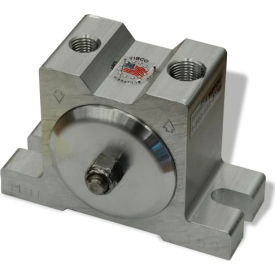Vibco Silent Pneumatic Turbine Vibrator - MLT-19