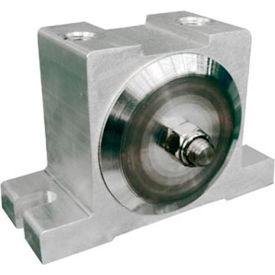 Vibco Silent Pneumatic Turbine Vibrator - MLT-25