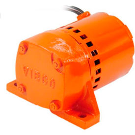 Vibco Small Impact Electric Vibrator - SPR-20
