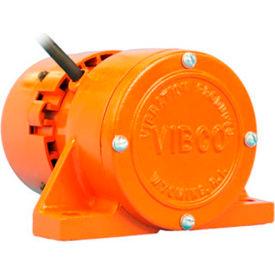 Vibco Small Impact Electric Vibrator - SPR-40