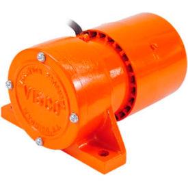 Vibco Small Impact Electric Vibrator - SPR-60