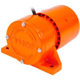 Vibco Small Impact Electric Vibrator - SPR-80HD