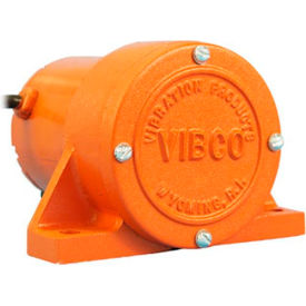Vibco Small Impact Electric Vibrator - SPRT-60-230V