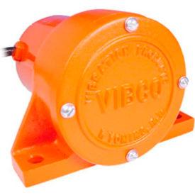 Vibco Small Impact Electric Vibrator - SPRT-80-230V