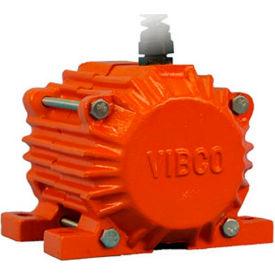 Vibco Small Impact Electric Vibrator - SPWT-21