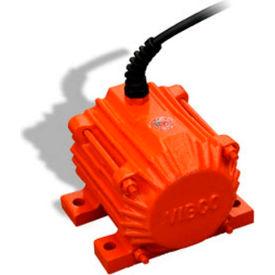 Vibco Small Impact Electric Vibrator - SPWT-60