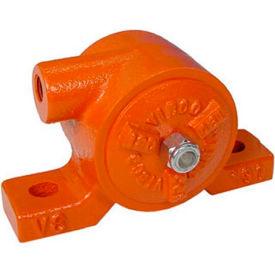 Vibco Silent Pneumatic Turbine Vibrator - VS-190HS