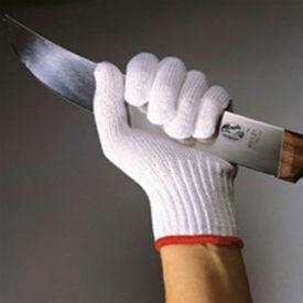 KnifeShield, Large