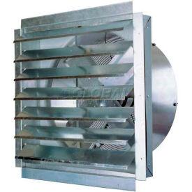 Exhaust Fans Amp Ventilation Exhaust Fans Shutter