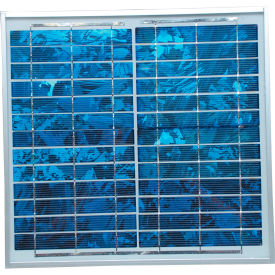 Ventamatic® VX-SOLAR-PANEL Solar Panel
