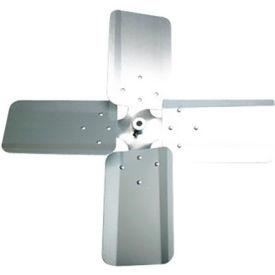 Replacement Fan Blade XXM24DDKD for MaxxAir BF24DD, BF24TF & 2N1