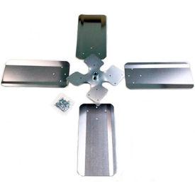 Replacement Fan Blade XXM36DDKD for MaxxAir BF36DD