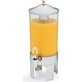 Base for New York, New York Cold Beverage Dispenser by