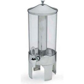 Vollrath, New York, New York Cold Beverage Dispenser, 46285, 2 Quart