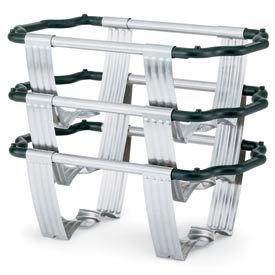 Dakota™ Stackable Stand - Pkg Qty 4