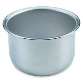 Stainless Steel Bowl 24 Oz - Pkg Qty 24