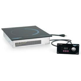 Mirage® - Drop-in Warmer 450W