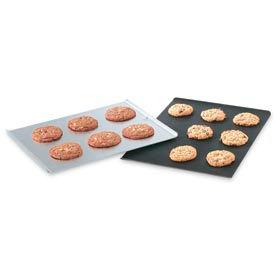 """Half Size Cookie Sheet - 17""""W X 14""""D Aluminum - 68084 - Pkg Qty 6"""