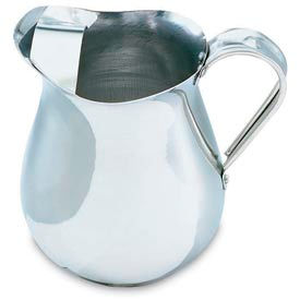 2-1/2 Qt Water Pitcher Package Count 12 by