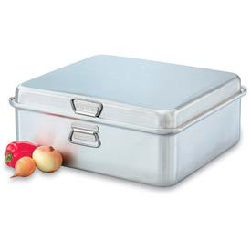 Roast Pan Top Package Count 6 by Roast Pans