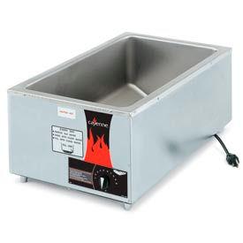Cayenne® Nitro™ Power Rethermalizer
