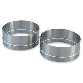 Cayenne® Round Heat 'N Serve - Adaptor Ring for 7 Qt. Unit