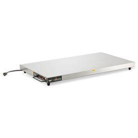 """Cayenne® Heated Shelf - Left Aligned Items 36"""" 120V"""
