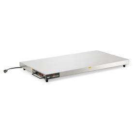 "Cayenne® Heated Shelf - Right Aligned Items 48"" 120V"