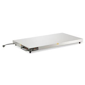 "Cayenne® Heated Shelf - Right Aligned Items 60"" 120V"