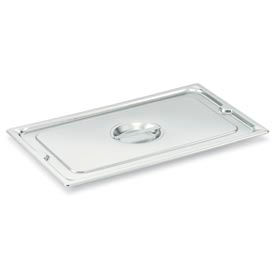 Super Pan 3® Solid Cover 1/1 Pan Size - Pkg Qty 6