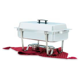 Trimline II Chafer 9 Qt. with Stacking Rack