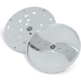 """Vollrath, Slicing Plate, MSG2003, 1/8"""", Fits: 40785"""