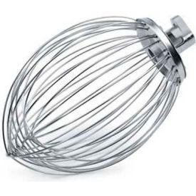 Vollrath XMIX0705 - Wire Wisk For 7 Quart Mixer