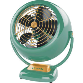 Vornado CR1-0061-17, Vintage Air Circulator, 120V, 301 CFM