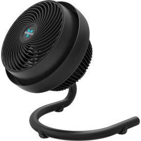 Vornado® Full Size Vortex Air Circulator - Steel Base CR1-0075-06 - Pkg Qty 3