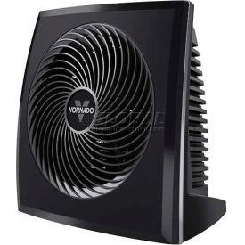 Vornado Panel Vortex Heater PVH Black 750/1500W