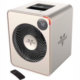Heaters Portable Electric Vornado Whole Room Metal