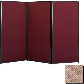 privacy screen 88 fabric rye